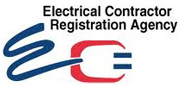 Electrical Contractor Registration